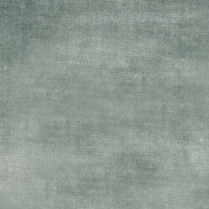 2633 Pine Trend Fabric