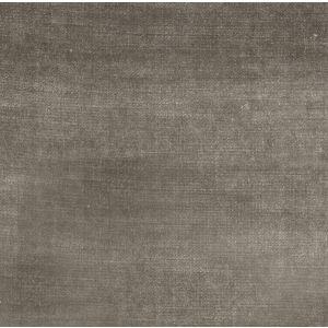2633 Steel Trend Fabric