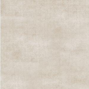2633 Wicker Trend Fabric