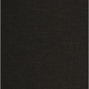 2636 Black Trend Fabric