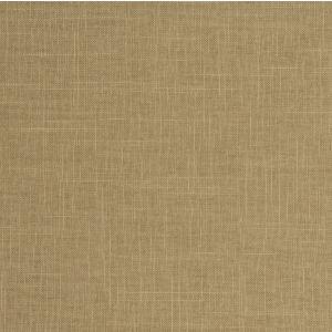 2636 Cappuccino Trend Fabric