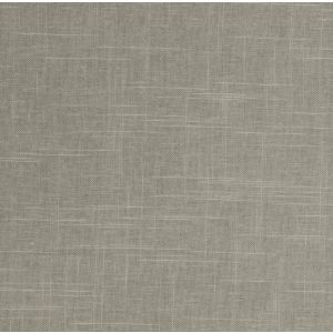 2636 Cement Trend Fabric