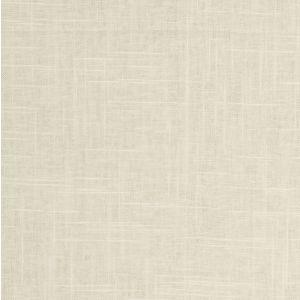 2636 Dune Trend Fabric