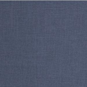 2636 Indigo Trend Fabric