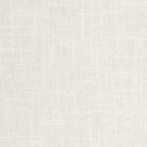 2636 Ivory Trend Fabric