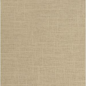 2636 Linen Trend Fabric
