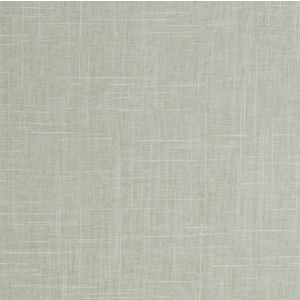 2636 Ocean Trend Fabric