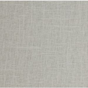 2636 Opal Trend Fabric