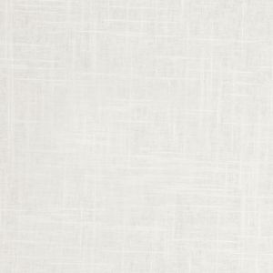 2636 Oyster Trend Fabric