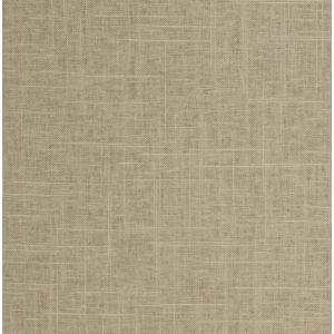 2636 Pebble Trend Fabric
