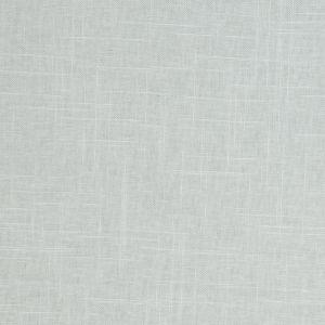 2636 Robins Egg Trend Fabric