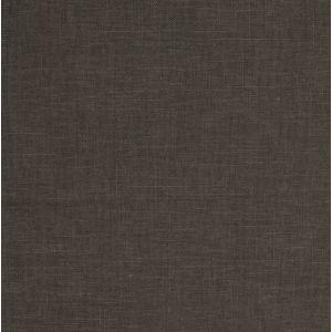 2636 Steel Trend Fabric