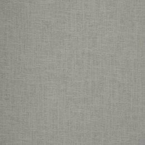 2636 Nickel Trend Fabric