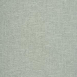 2636 Mint Trend Fabric
