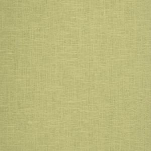 2636 Citron Trend Fabric