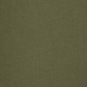 2636 Basil Trend Fabric