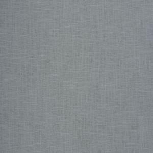 2636 Haze Trend Fabric
