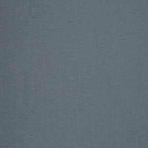 2636 Lake Trend Fabric