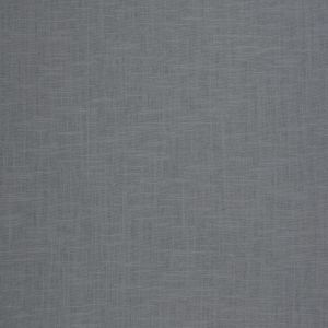 2636 La Mer Trend Fabric