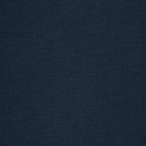 2636 Nile Trend Fabric