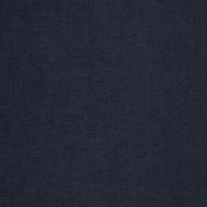2636 Navy Trend Fabric