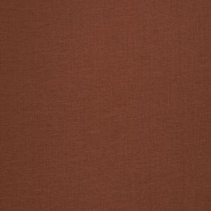 2636 Persimmon Trend Fabric