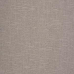 2636 Quartz Trend Fabric