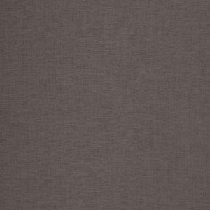 2636 Grape Trend Fabric