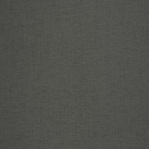 2636 Quarry Trend Fabric