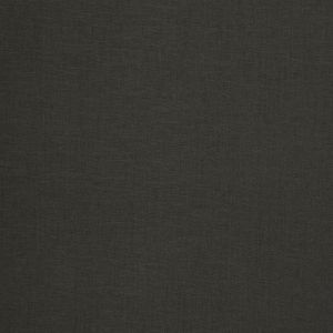 2636 Charcoal Trend Fabric