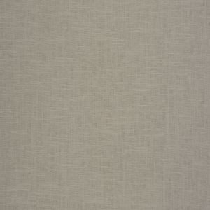 2636 Raffia Trend Fabric