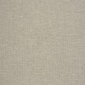 2636 Oat Trend Fabric