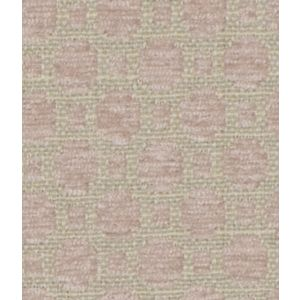 3720 Dusty Rose Trend Fabric