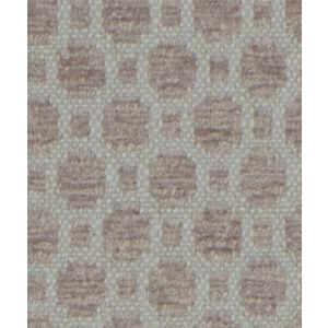 3720 Heather Trend Fabric