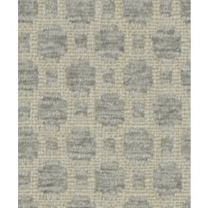3720 Ash Trend Fabric