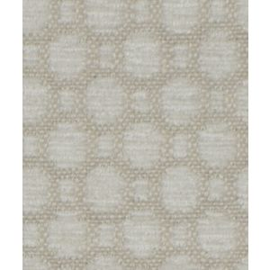 3720 Oatmeal Trend Fabric