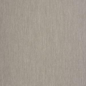 2635 Wheat Trend Fabric