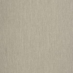 2635 Truffle Trend Fabric