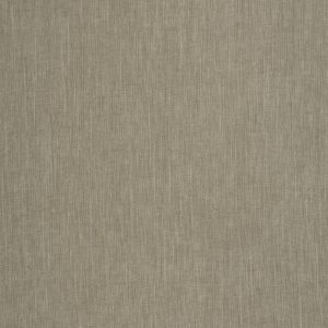 2635 Linen Trend Fabric