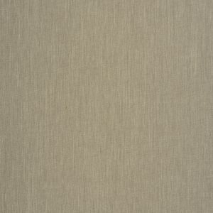 2635 Flax Trend Fabric