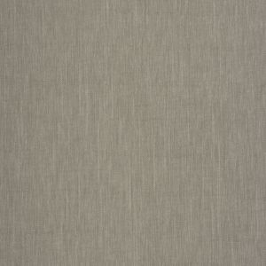 2635 Earth Trend Fabric
