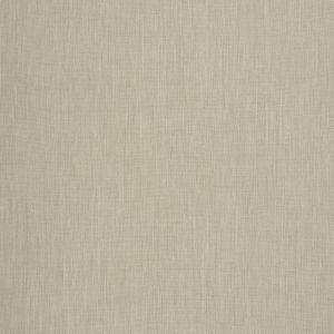 2635 Stone Trend Fabric