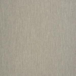 2635 Dove Trend Fabric