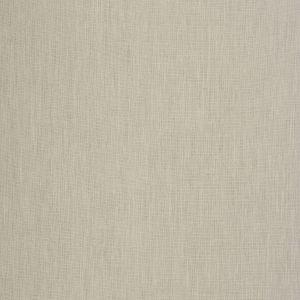 2635 Powder Trend Fabric