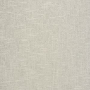 2637 Oyster Silver Trend Fabric