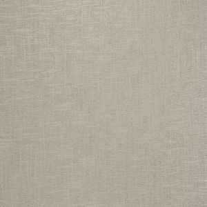 2637 Dove Sheen Trend Fabric