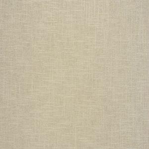 2637 Dune Sheen Trend Fabric