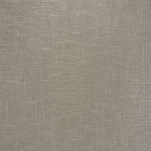 2637 Pebble Sheen Trend Fabric