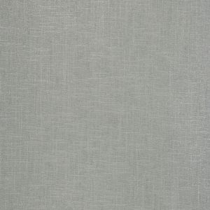 2637 Robins Egg Sheen Trend Fabric