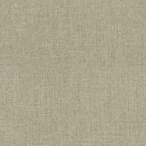 4466 Buff Trend Fabric